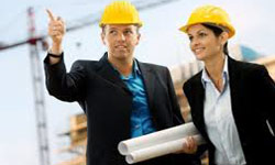 online ce courses for contractors
